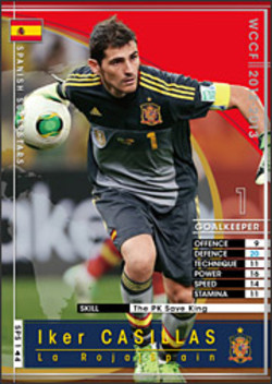 Sps1casillas
