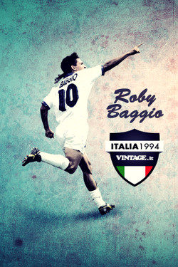 Roberto_baggio_iphone_wallpaper_640