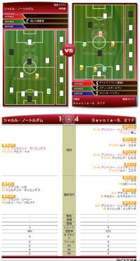 Area_milan_0512_2