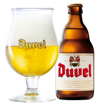 Duvelimage