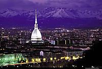 Torino002_9