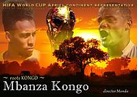 Kongo_2