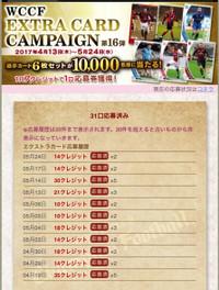 Campaign31