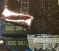 20170712_110333750_ios