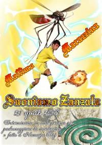 Zanzara_innumadu