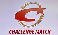 Challengematch