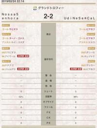 Nossasenhora_vs_udinese