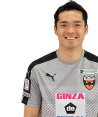Hiyamashogo