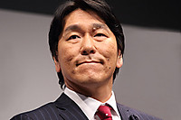 Matsuihideki